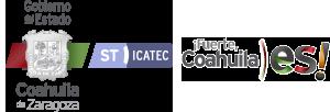 ICATEC